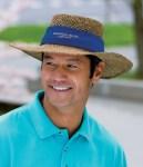 Port Authority® - Safari Hat.SHRB