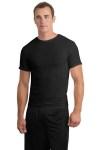 Sport-Tek® - Short Sleeve Compression T-Shirt.T250