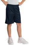 Sport-Tek® - Youth Mesh Short.YT510