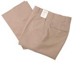 Men's Code 9 Trouser