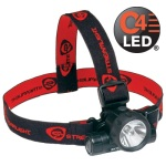 Streamlight Argo_HP, Argo HP Headlamp