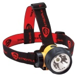 Streamlight Trident_HP, Trident HP Headlamp