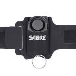 Sabre RPA-01 Runner Personal Alarm