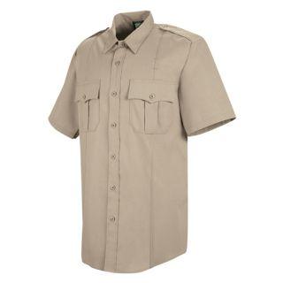 Horace Small® HS1248 Sentry  Short Sleeve Shirt