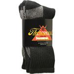 Thorogood Socks