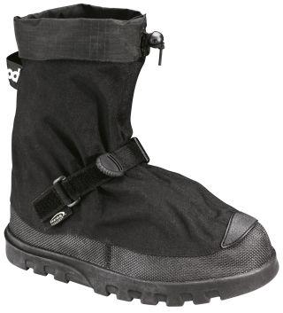 Thorogood Shoes 161-0200 161-0200 Voyager 11