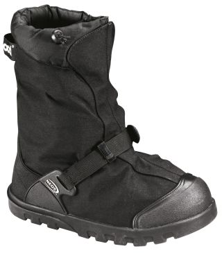"Thorogood Shoes 161-0300 Explorer 11"" Insulated NEOS®"