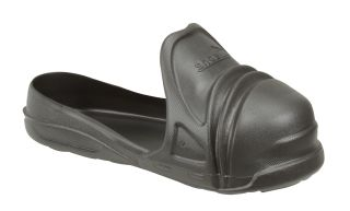 Thorogood Shoes 161-0888 161-0888 Charcoal Closed Toe Non-Safety