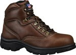 Thorogood Shoes 504-4426 504-4426 Women's Sport Hiker - Safety Toe