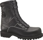 "Thorogood Shoes 504-6379 504-6379 8"" Women's Power EMS / Wildland"