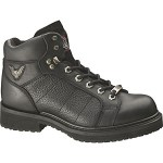 Thorogood Motorcycle Boots