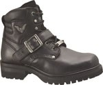 Thorogood Shoes 524-6903 524-6903 Women's Interstate with Buckle
