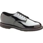 Thorogood Shoes 531-6303 531-6303 Women's Poromeric Oxford