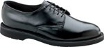 Thorogood Shoes 534-6047 534-6047 Women's Classic Leather Oxford