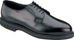 Thorogood Shoes 534-6145 534-6145 Women's Classic Leather Oxford