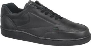 Thorogood Shoes 534-6333 534-6333 Women's Black Code 3 Oxford