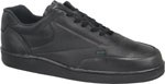 Thorogood Shoes 534-6333 534-6333 Women's Black Code 3 Oxford