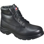 "Thorogood Shoes 534-6342 Women's 6"" Waterproof/Insulated Sport Boot"