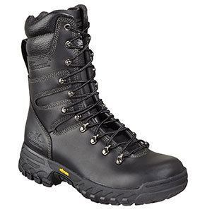 "Thorogood Shoes 534-6383 Women's 9"" Firestalker Elite Wildland Hiking Boot"