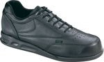 Thorogood Shoes 534-6501 534-6501 Women's Athletic Postal