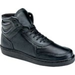 Thorogood Shoes 534-6555 534-6555 Women's Code 3 Mid Cut
