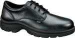 Thorogood Shoes 534-6905 534-6905 Women's Oxford (Non-Safety)