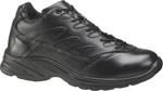 Thorogood Shoes 534-6932 534-6932 Women's Oxford Liberty