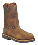 Thorogood Shoes 804-3310 Wellington - Safety Toe