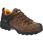 Weinbrenner 804-4019 804-4019 Gravity Sport Oxford Composite Safety Toe
