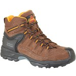 Weinbrenner 804-4020 804-4020 Gravity Sport Hiker Composite Safety Toe