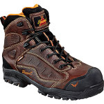 Thorogood Shoes 804-4038 Waterproof Z-Trac Sport Hiker Composite Safety Toe