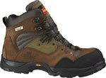 Weinbrenner 804-4062 804-4062    6 Waterproof Sport Hiker - Aluminum - Safety Toe