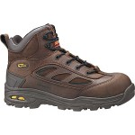 Weinbrenner 804-4082 804-4082 VGS SD Sport Hiker Composite Safety Toe