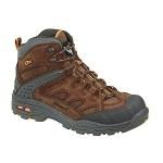 Weinbrenner 804-4092 804-4092 VGS EH Sport Hiker Composite Safety Toe
