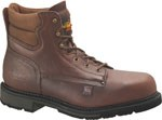 "Thorogood Shoes 804-4203 804-4203 6"" American Heritage - Safety Toe"