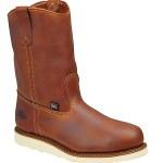 Thorogood Shoes 804-4205 804-4205 Wellington Safety Toe