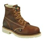 """Thorogood Shoes 804-4374 7"""" PL Toe Safety"""