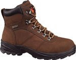 Weinbrenner 804-4800 804-4800    6 Waterproof Sport Hiker - Safety Toe