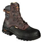 "Thorogood Shoes 804-4808 7"" Waterproof Z-Trac Composite Safety Toe"