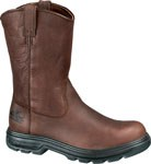 Weinbrenner 804-5014 804-5014    10 Waterproof Wellington - Safety Toe