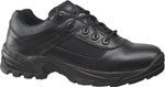 Weinbrenner 804-6180 804-6180   Athletic Oxford Composite Safety Toe
