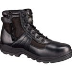 Weinbrenner 804-6190 804-6190  6 Waterproof Side Zip Composite - Safety Toe