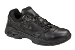 Thorogood Shoes 804-6522 Oxford ASR Ultra Light Composite Toe Tactical