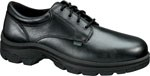 Thorogood Shoes 804-6905 804-6905 Plain Toe Oxford - Safety Toe