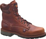 "Thorogood Shoes 814-4549 814-4549 8"" American Heritage (Non Safety)"