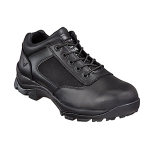 Thorogood Shoes 834-6042 Oxford