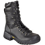 "Thorogood Shoes 834-6383 9"" Firestalker Elite Wildland Hiking Boot"