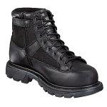 "Thorogood Shoes 834-6991 6"" GEN-flex2 Trooper Side Zip"