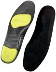 Weinbrenner 889-6007 889-6007  Men's Ultimate Shock Absorption Footbed