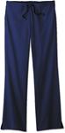 White Swan 14712 Fundamentals Ladies Professional Pant